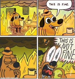 this is fine ?