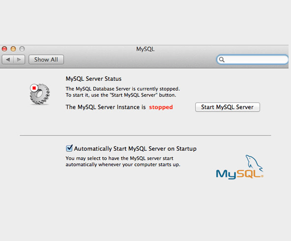 Mysql pid file quit without updating