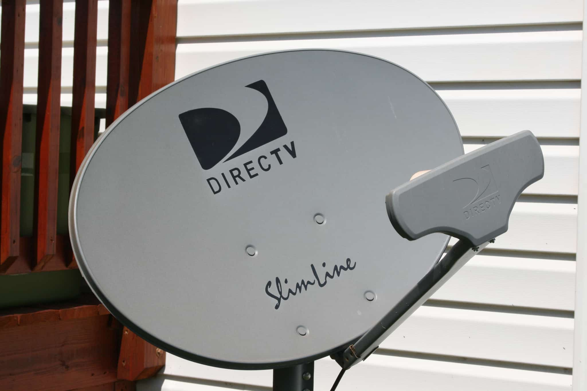 DIRECTV Error Code 775 Fix: Problem Communicating With Dish - The Error  Code Pros