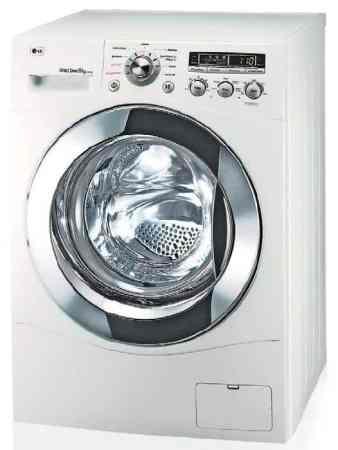 bosch washing machine error codes e02 e13 e17 the error code pros