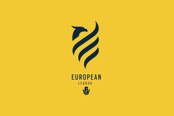 Rainbow Six Siege European League