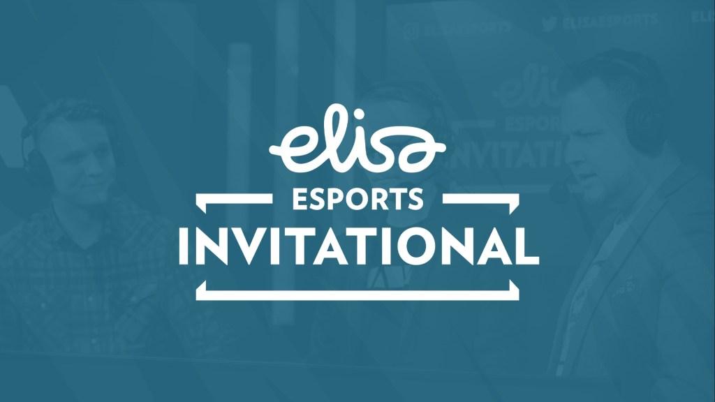 Elisa Invitational 2021