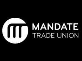 Mandate Trade Union