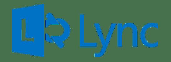 Microsoft Lync Online