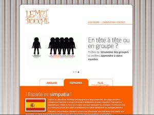 lemot.org