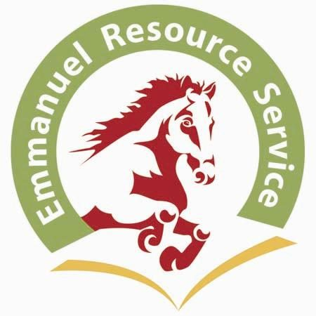 以馬內利資源服務事工Emmanuel Resource Service