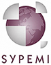 sypemi facilities management