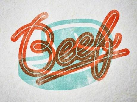 beef_dribble
