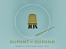 dupont_dupond