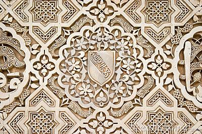 islamische-kunst-und-architektur-2591188
