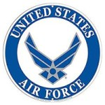 ERT_WhoWeTrained_AirForce
