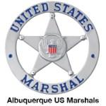 ERT_WhoWeTrained_AlbuquerqueUSmarshals