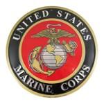 ERT_WhoWeTrained_USMC