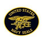 ERT_WhoWeTrained_NavySeal2