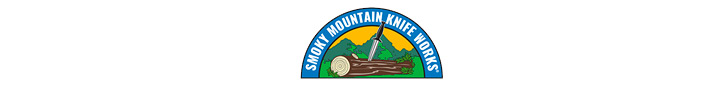 Smoky Mountain Knike Works