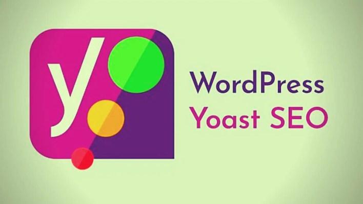 Yoast seo nedir? Yoast seo ayarları nasıl yapılır?