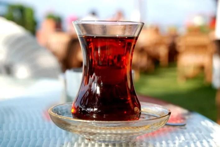 Çay öldürür mü çay içmek öldürüyor mu