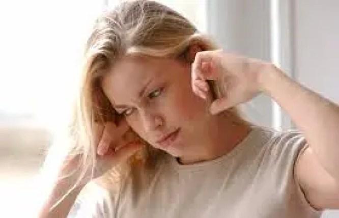 kulak çınlaması nedir? uzun süre kulak çınlarsa ne yapılmalıdır?