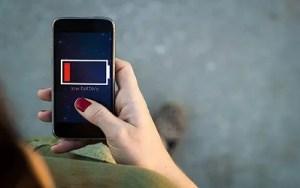 şarjı uzun süre giden telefonlar hangileridir? uzun ömürlü şarjlar