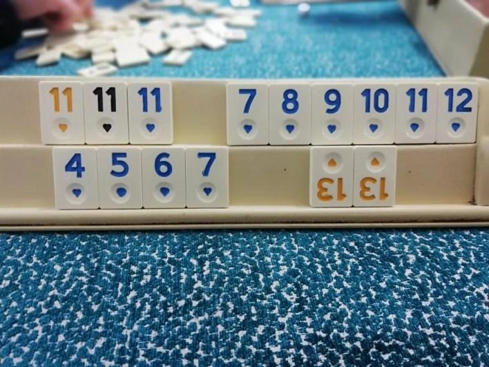 101 Okey Kuralları nasıldır? 101 Okey Oyunu Nasıl Oynanır?