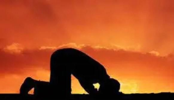 teheccüd namazı nasıl kılınır? teheccüd namazı kaç rekattır?