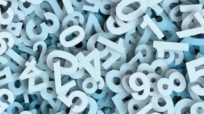 Asal sayılar nelerdir Asal sayıları nasıl öğreniriz Asal sayıları bulma
