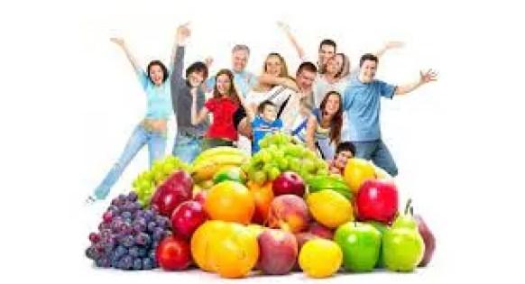 Mutluluk veren yiyecekler nelerdir Hangi yiyecekleri tüketmeliyiz