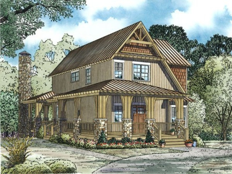 Bungalow House Plans With Wrap Around Porch     Porches Ideas Bungalow House Plans With Wrap Around Porch 8c6062295cd9 Nugreenhouse  inside dimensions 1280 X 960