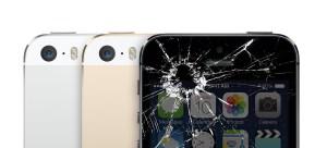 Kännykkäsi tarvitsee suojaa kovaa maailmaa vastaan