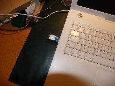 2006-08-18-emballasje-08.JPG
