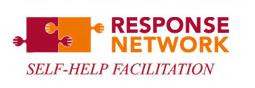Response Network