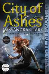 city-of-ashes-9781481455978_hr