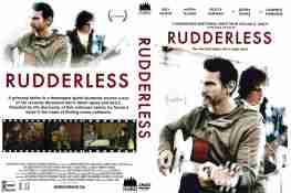 rudderless_2014_r1_custom-front-www-freecovers-net