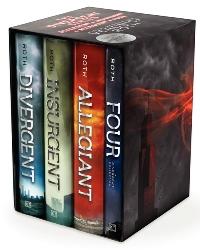 Divergent_series_set