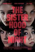 220px-the_sisterhood_of_night_poster