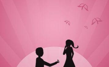 melarang remaja pacaran