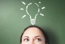 4 Syarat Mutlak Agar Mudah Diterima Pekerjaan