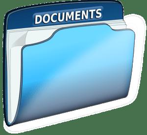 definisi file