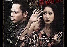 film indonesia indah