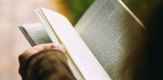 Tips Jitu Memilih Jurusan Kuliah