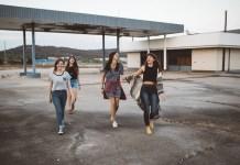 tren kegiatan positif remaja