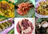 kuliner sumatera barat