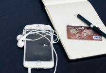 belanja online yang aman