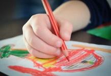 bakat-anak-menggambar