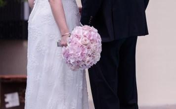 Tips Memilih Kado Unik Untuk Pernikahan