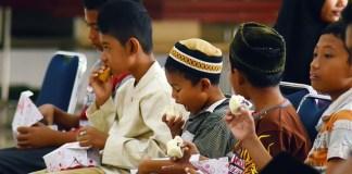mendidik-anak-islami