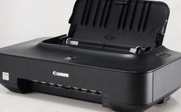 canon-ip-series
