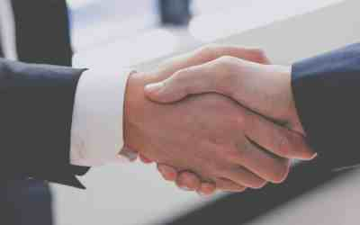 Small Business Contracts: What do you need to know?