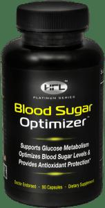 BloodSugarOptimizer_Hx500