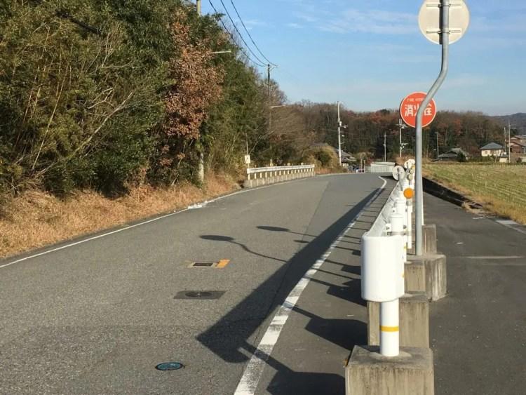 Autorijden in Japan
